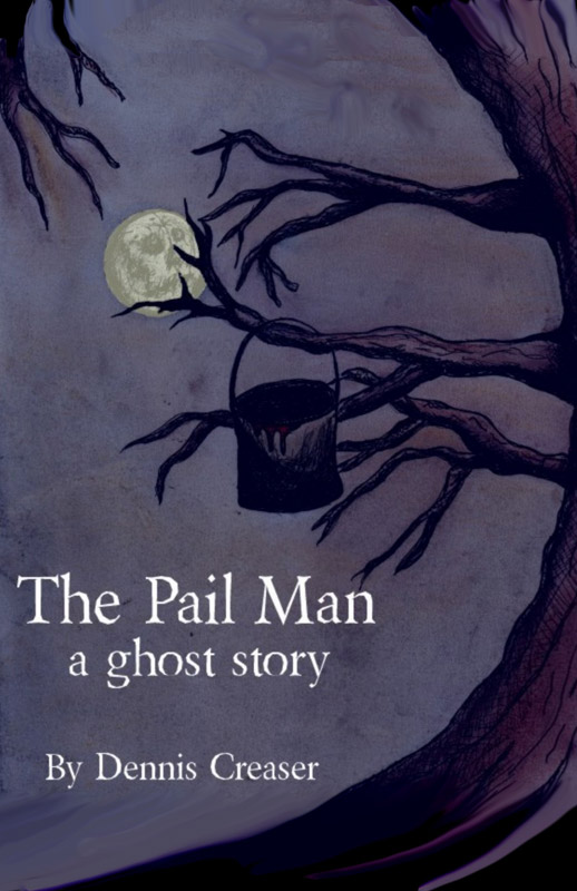 The Pail Man: a ghost story