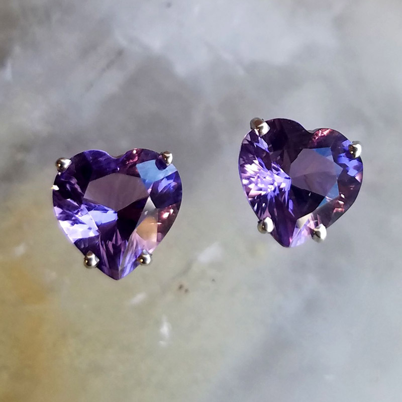 f5800f2f8 Jewelry Collection - Maine Gemstones, Mount Mica, Minerals, Exotic ...