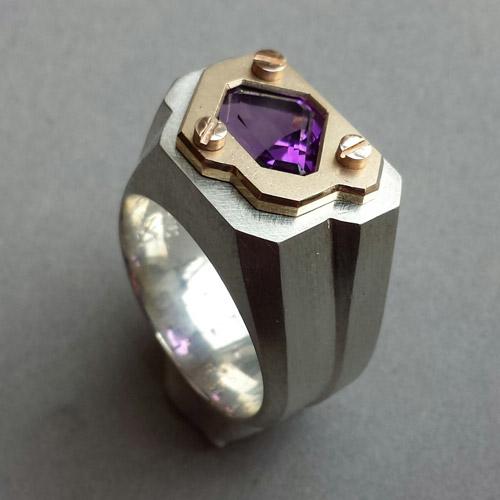 Custom Design Jewelry Creaser Jewelers