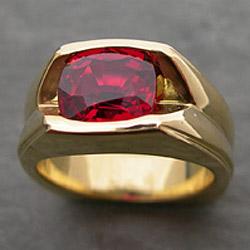 Maine Gemstones Tourmaline Amethyst Creaser Jewelers